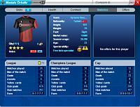 800th career goal-800th.jpg