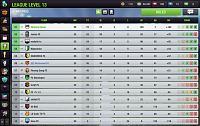 Season 80 - Are you ready!-league.jpg