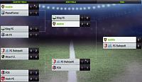 Season 80 - Are you ready!-season-11-cup.jpg