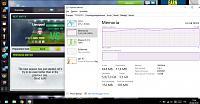 RAM usage on new version-ram.jpg