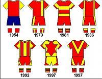 Football Shirts-appear.jpg