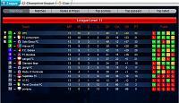 Season 81 - Are you ready?-mids_league.jpg