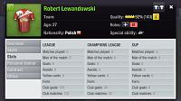 Legend Player for sale (lvl 25)-image1.jpg