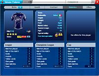 Legend Player for sale (lvl 25)-capture.jpg