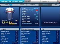 Legend Player for sale (lvl 25)-raphaelwong.jpg