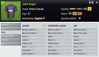 Season 81 - Are you ready?-s37-pos-jack-auger.jpg