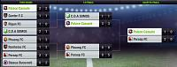 Season 81 - Are you ready?-s37-cup-qf-results.jpg