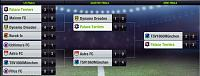 Season 81 - Are you ready?-s14-cup-sf-result.jpg