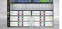 3rd season ( Boa Hancock FC ):o:o-5.jpg