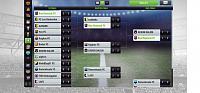 3rd season ( Boa Hancock FC ):o:o-4.jpg