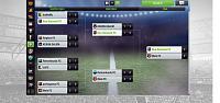 3rd season ( Boa Hancock FC ):o:o-3.jpg