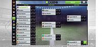 3rd season ( Boa Hancock FC ):o:o-6.jpg