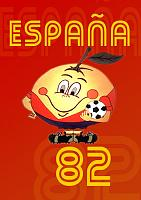 Season 82 - Are you ready?-espana-82.jpg