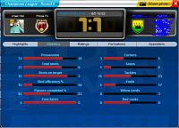 Watching games doesn't make a big difference in Match results,-1.jpg
