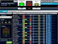 Mythbusters of top eleven-transfer-market-nik.jpg