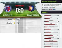 Season 82 - Are you ready?-s15-league-hl-round-17.jpg