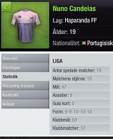 Post your best scorer/striker in your team-nuno-stats.jpg