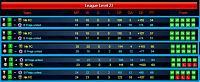 Some players have no honour Part II-league-d18-24.jpg