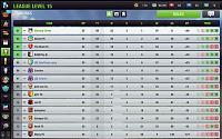 Season 82 - Are you ready?-league.jpg