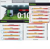 Bye-bye top11 (dice/luck game)-league-match.jpg