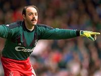 Is Older Player Better Than Younger Player?-grobbelaar-4x3125-2074350_478x359.jpg