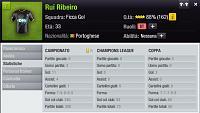 My superstars-riberiro-2.jpg