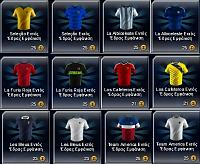 Clubshop-jersey-gifts.jpg