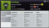 My superstars-ribeiro-500.jpg