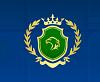 Jersey & emblem exchange-untitled.png