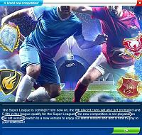 New Competition: Super League!-sl-announce.jpg
