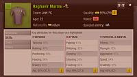 Playmaker and other Special Abilities (with Screenshots)-screenshot_2016-09-21-13-53-42.jpg