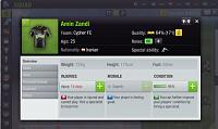player got 5 stars today and 5 day injury ....yes you got to pay to play-injury1.jpg