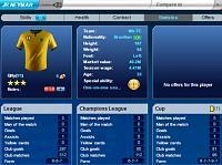 Low Tier Player really works?-neymar.jpg