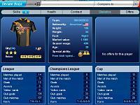 Low Tier Player really works?-att-am-borja.jpg