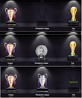 It was not my day or the new version...-trophy.jpg