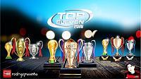 New Competition: Super League!-forum.jpg