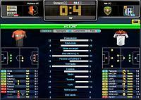 Season 84 - Are you ready?-league-game-ronaldo.jpg