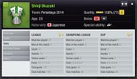 Post your best scorer/striker in your team-eee.jpg