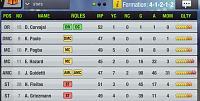 Post your best scorer/striker in your team-img_1818.jpg