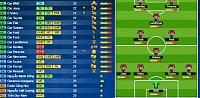The cost (in real money) of this squad?-cost.jpg