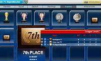 Super League competition  for first time-6-oppo-bm-2.jpg