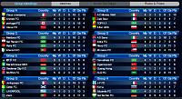Super League competition  for first time-8-ch-l-groups.jpg