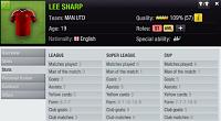 Super League competition  for first time-9-sharp-2.jpg