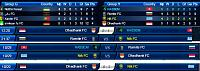 Super League competition  for first time-13-nik-ch-l-sl-1.jpg