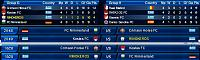 Super League competition  for first time-14-rino-ch-l-sl-1.jpg