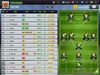 Nordeus Manipulating Game in Favor of Worse Teams?-image.jpg