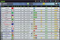 Ending 1st season and preparing for 2nd season and treble - advises and tips-squad.jpg