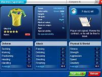 [Official] Improved Youth Academy!-academy-14t.jpg