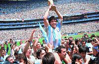 Season 86 - Are you ready?-diego_maradona-seleccion_de_argentina-mundial_mexico_1986_lncima20140616_0088_29.jpg
