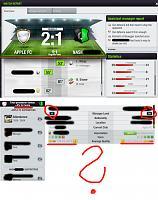 Pls explain me, how this game works-explain.jpg